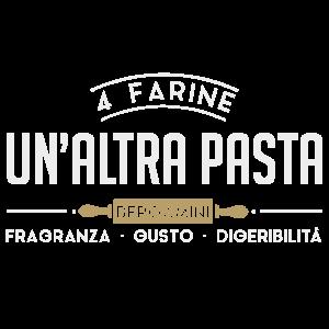 Logo_Un-altra-pasta