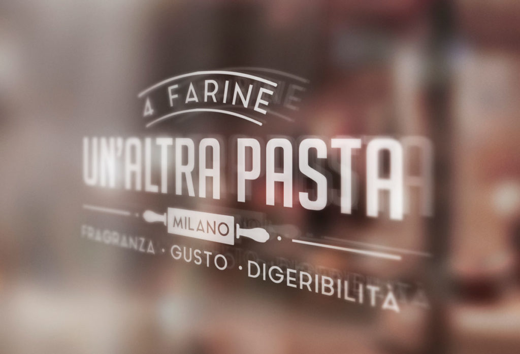 un-altra-pasta-window-signage-mock-up