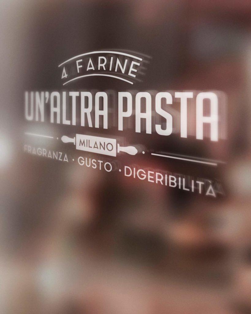 un-altra-pasta-window-signage-mock-up_mobile