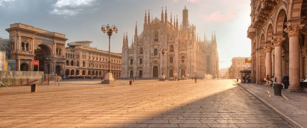 Un-Altra-Pasta-la-pinsa-romana-a-Milano