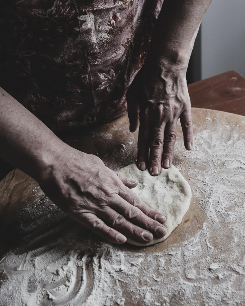 Un-Altra-Pasta-pinsa-romana-quattro-farine-biologiche-italiane