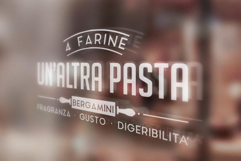 Un-Altra-Pasta-vetrina