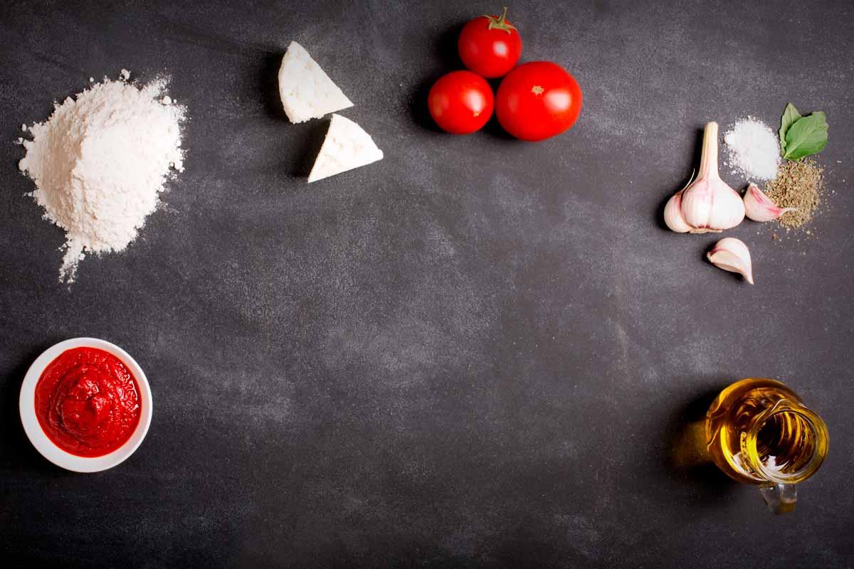 Un_Altra_Pasta_Quattro_Farine_Fragranza_Gusto_Digeribilita-prodotti-sempre-freschi-e-di-stagione