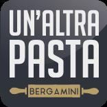 IconTouch-Favicon_Un-altra-pasta-Bergamini