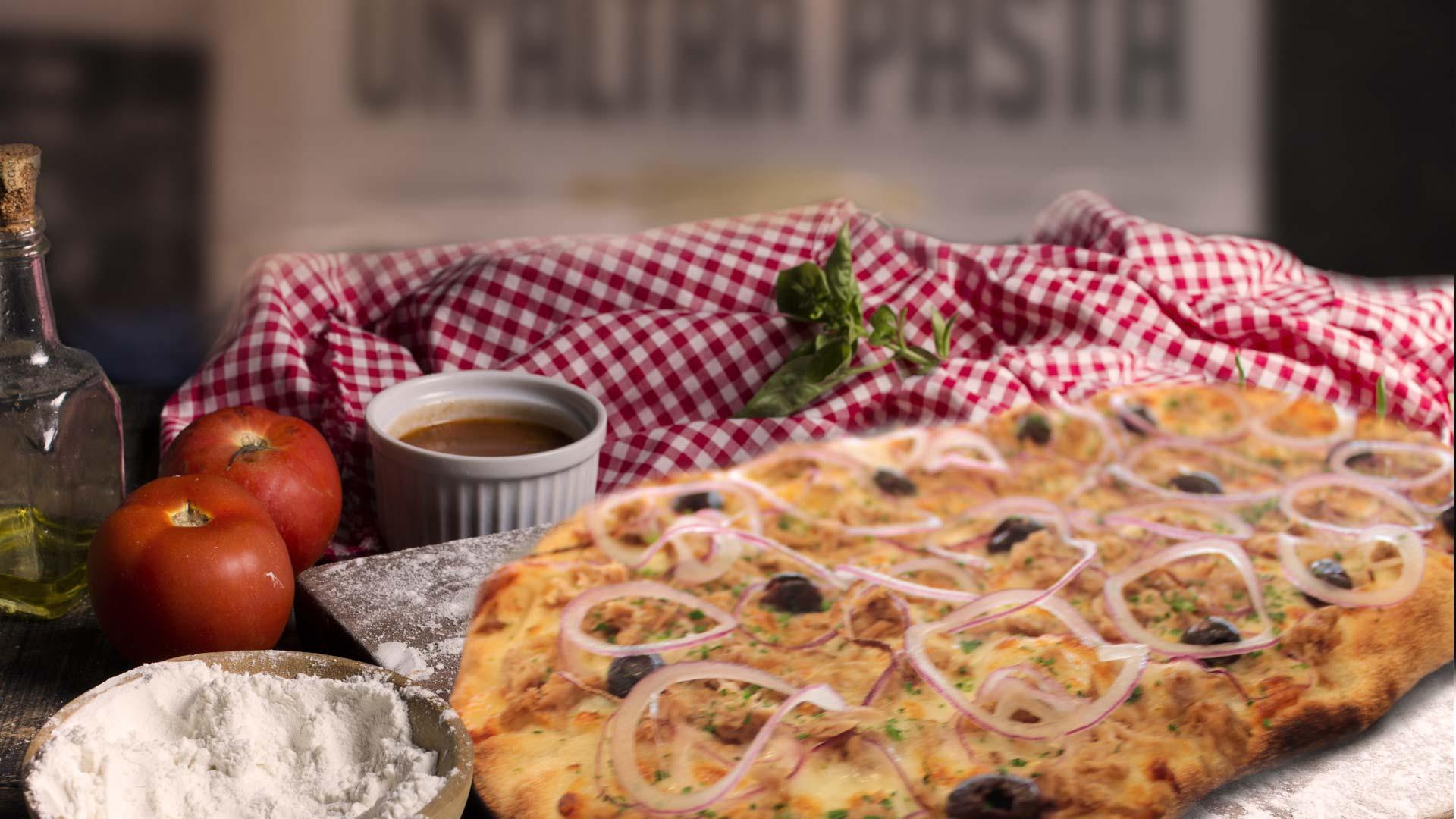 Un-Altra-Pasta-fragranza-gusto-digeribilita-la-pinsa-romana2