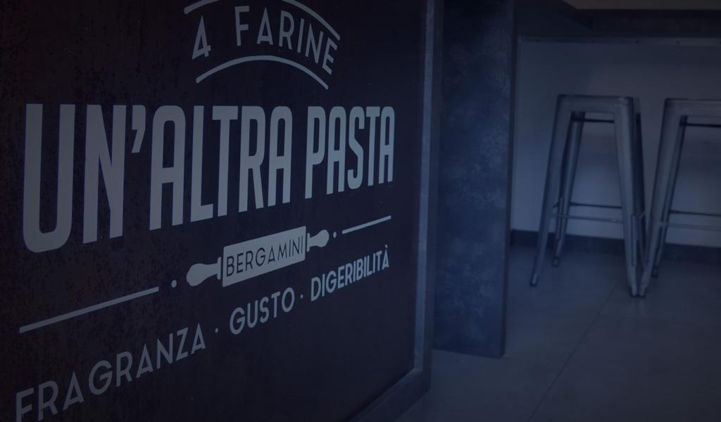 Un-Altra-Pasta-pinsa romana fragranza-Gusto-Digeribilita