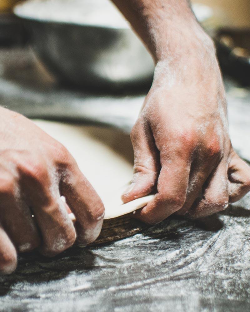 Un-Altra-Pasta-pinsa-romana-quattro-diverse-farine-biologiche