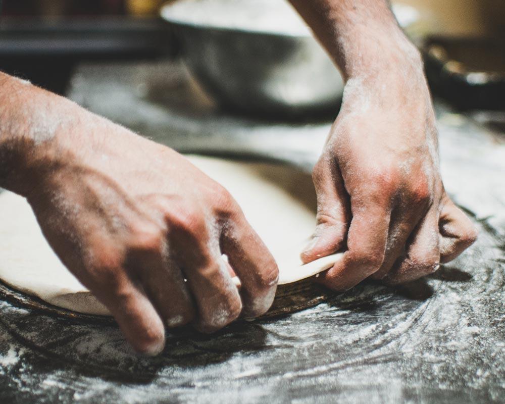 Un-Altra-Pasta-pinsa-romana-quattro-farine-biologiche