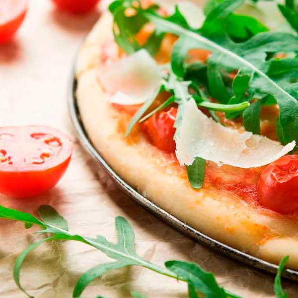 un-altra-pasta-rucola-grana-pomodorini