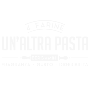 Logo_Un-altra-pasta_white
