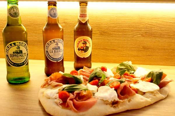 Un-Altra-Pasta-Promo-Menu-Sfizioso-scegli-la-Pinsa-Grande-avrai-una-birra-in-omaggio