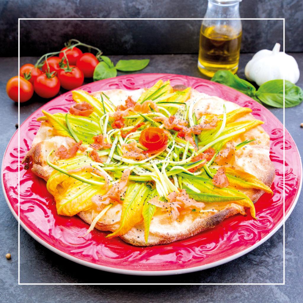 Un-Altra-Pasta-4-Farine-Fragranza-Gusto-Digeribilita Elegante