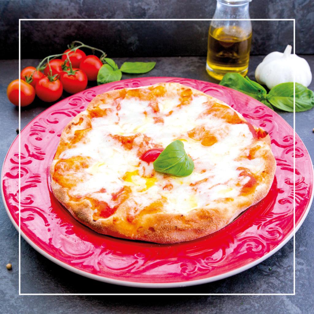 Un-Altra-Pasta-4-Farine-Fragranza-Gusto-Digeribilita La Pulcinella
